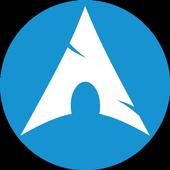 ArchWiki Viewer icono