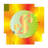 Money Changer icon