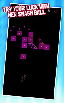 Smash Ball apk screenshot