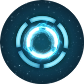 SpinFinity FREE icon