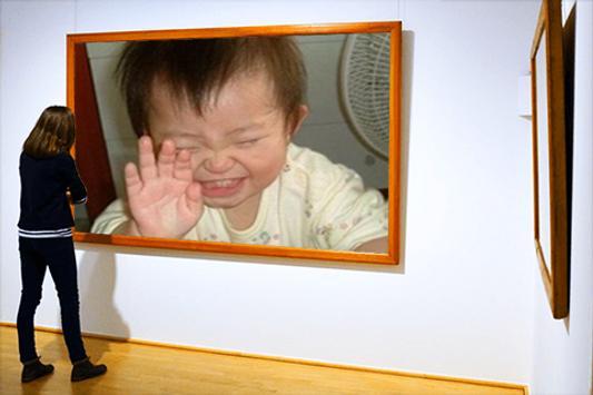 Funny Hoarding Photo Editor screenshot 10