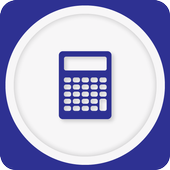 Cypher: The Calculator Game icon