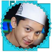 Guz Azmi Jaran Goyang icon