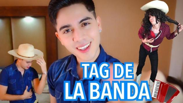 Juan De Dios Pantoja screenshot 4