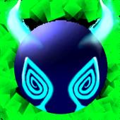 Dark Dash icon