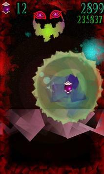 Dark Dash apk screenshot