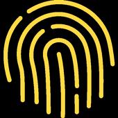 Tasbih ikona