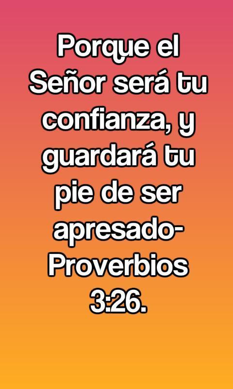 Citas Biblicas Fuertes For Android Apk Download