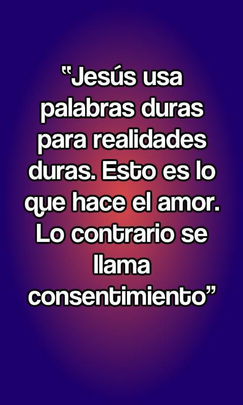 Frases Biblicas Cortas De Amor For Android Apk Download