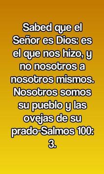 Frases Cristianas De Buenos Dias Für Android Apk Herunterladen