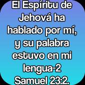 Frases Evangelicas De Buenas Noches icon