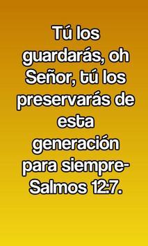 Frases Evangelicas De Buenas Noches screenshot 3
