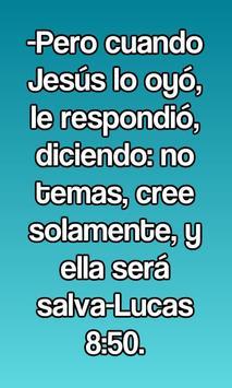 Frases Evangelicas De Buenas Noches screenshot 1