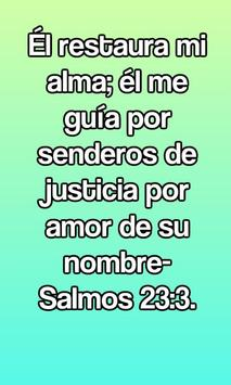 Frases Evangelicas De Buenas Noches screenshot 2