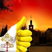 Catholic Songs, Radio Catolica Fm icon