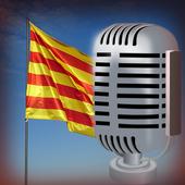 Catalunya Radio icon