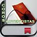 Coros Adventistas