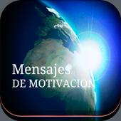 Mensajes De Motivacion icon