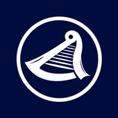 Arpa.fm icon