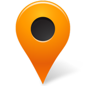 मार्ग नेविगेशन icon