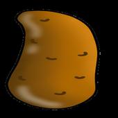 UrgenciaNatural icon