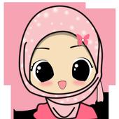 Jualan Hijab icon