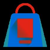 Konter-Jualine icon