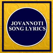 Song Lyrics Jovanotti icon