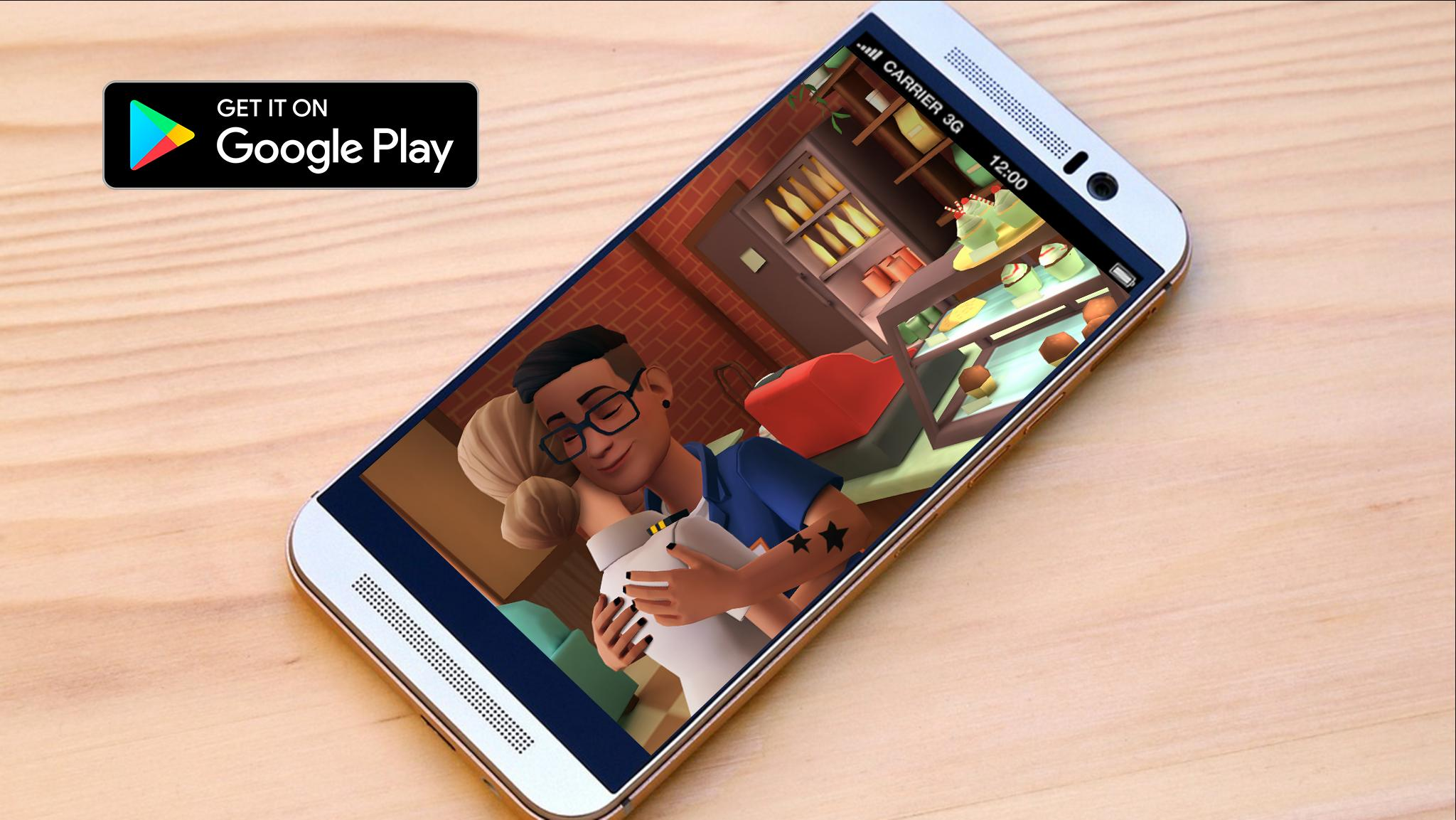 Free Plotagon-Story Board Slap Guide for Android - APK Download