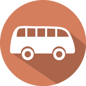 Calicut Unique Bus Number icon