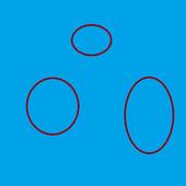 Juego2DMobil icon