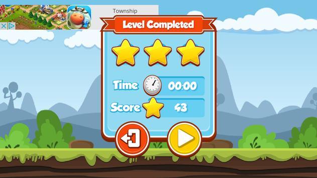 Free Memory Games screenshot 3