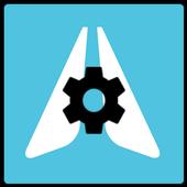 JApp icon