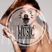 Christina Perri Songs icon