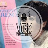 Ginette Acevedo Songs icon