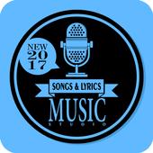 Timbiriche - Musica icon
