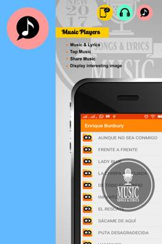 Timbiriche - Musica apk screenshot