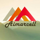 AIMARCELL icon