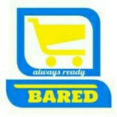 baredbookstore icon