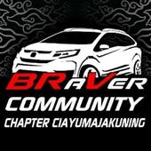 BRaVer Ciayumajakuning icon