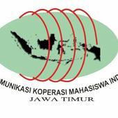 FKKMI Jawa Timur icon