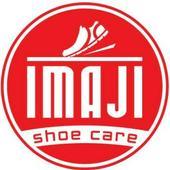 Imaji Shoe Care icon