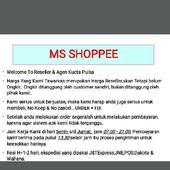 MS SHOPPEE icon