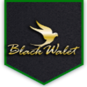 MY BLACKWALET icon