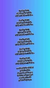 Pinjaman Modal XXL poster