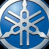 Yamaha Victory icon