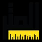 Lmeter icon