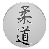 Judo Lomme icon