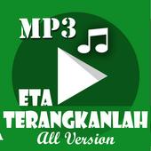 Lagu Eta Terangkanlah Mp3 Terpopuler icon
