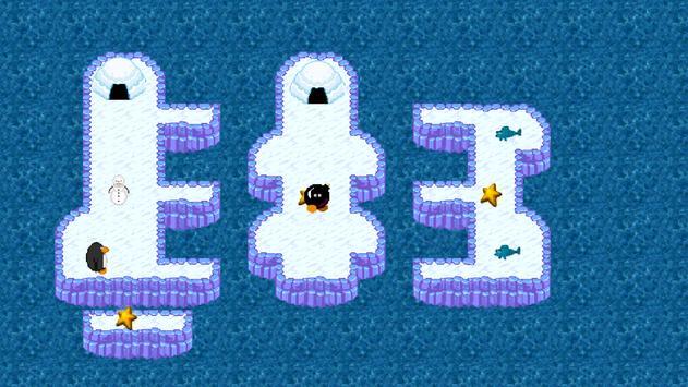 Ice Kingdom apk screenshot